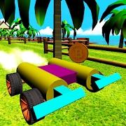 Palm island游戏下载v1.8