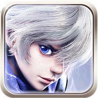 时空幻境BT版下载v1.0