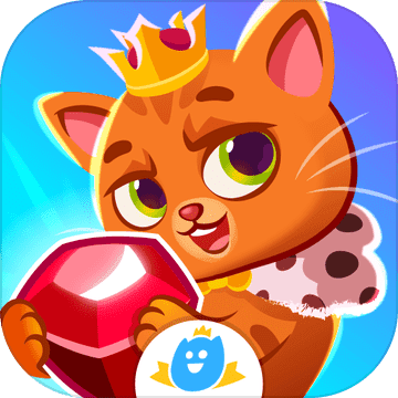 Bubbu Jewels下载v1.03