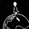 孤独宇宙手游下载v1.0