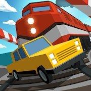 停车高速公路游戏下载v1.0
