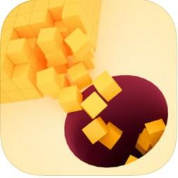 Blocksbuster游戏下载