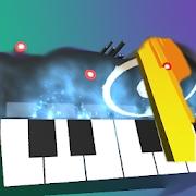 钢琴私人助教 v1.0 下载