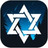恶魔秘境 v1.0 安卓版下载