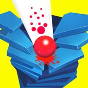 球跳塔大作战 v0.21 游戏下载