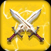 野蛮人的决战 v1.0 游戏下载