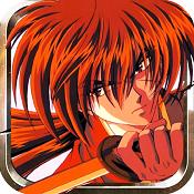 猎影安卓版下载v1.0.1