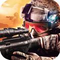 铁血战争下载v4.2.2