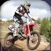 Dirt Bike 3D Racing下载v1.05