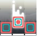砖块谜题彩色砖块游戏下载v1.0.0