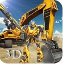 真实挖掘机模拟3D安卓版下载v1.0.3