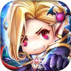 魔幻塔防最新版下载v1.0