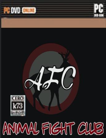 沙雕中的沙雕Animal Fight Club 下载