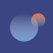 饭饭星球 v1.0.0 app下载