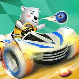 濤濤熊極速聯盟 v1.3.0 果盤版下載