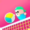 Volley Beans v1.3 游戏下载