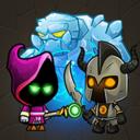 終極城堡防御 v1.1.8 游戲下載