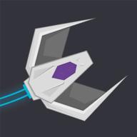 太空尘埃 v1.0.0 游戏下载