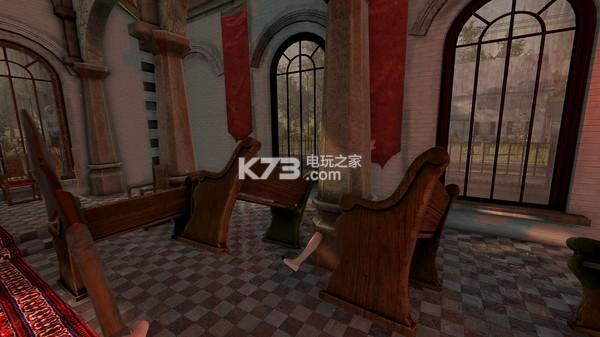 Wanking Simulator 游戏下载 截图