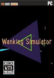 Wanking Simulator游戏下载