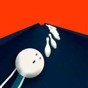 Bowly Tube游戏下载