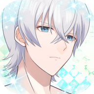 机器人的恋与梦游戏下载v1.0.13