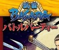 战国BASARA Battle Party手游下载v1.0.1