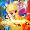 死亡细胞黎明之路英雄游戏下载v1.0