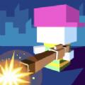 像素火枪英雄游戏下载v1.1.1