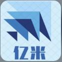 亿米商城快递补贴下载v1.0