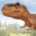 恐龙猎人食肉动物3D游戏下载v1.7