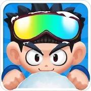 SnowWar.io游戏下载v4.0