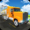 燃料运输油轮游戏下载v1.0