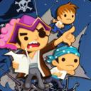 穿越吧海贼游戏下载v1.0.9