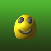 Worm2048.io游戏下载