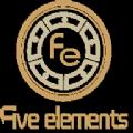 FE五行app下载v1.0.1