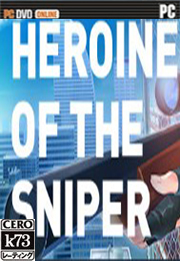 Heroine of the Sniper下载