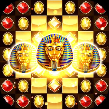 金字塔谜团手游下载v1.1