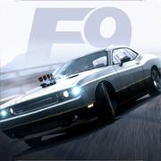 Furious9 v1.0 游戏下载