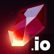 Mineral.io游戏下载v1.024