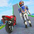 GT摩托车赛游戏下载v1.0