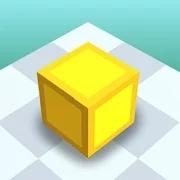 poly hop v1.0 游戏下载