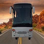 巴士模拟器2019 Pro下载v1.0
