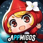 空间的女孩 v1.0.7 游戏下载