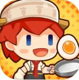料理梦物语游戏下载v1.0
