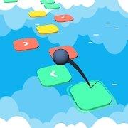 狡猾的跳跃 v0.11 游戏下载