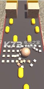 havok balls v0.2 安卓版下载 截图