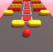 havok balls v0.2 安卓版下载