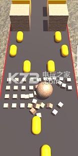 Havok Balls v0.2 游戏下载 截图