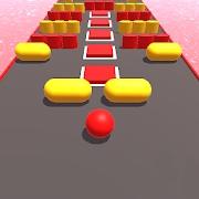 Havok Balls v0.2 游戏下载